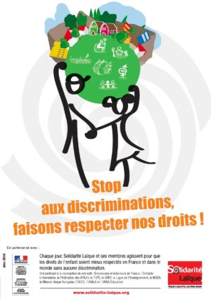 Stop-aux-discriminations