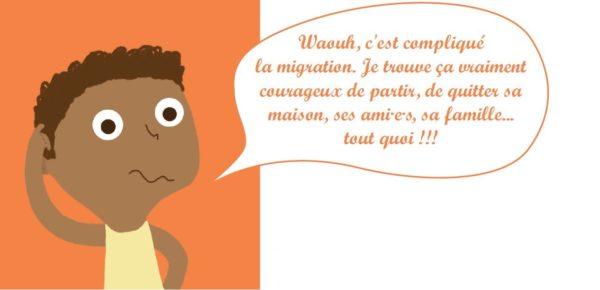 Stop-idees-recues-migrants-2
