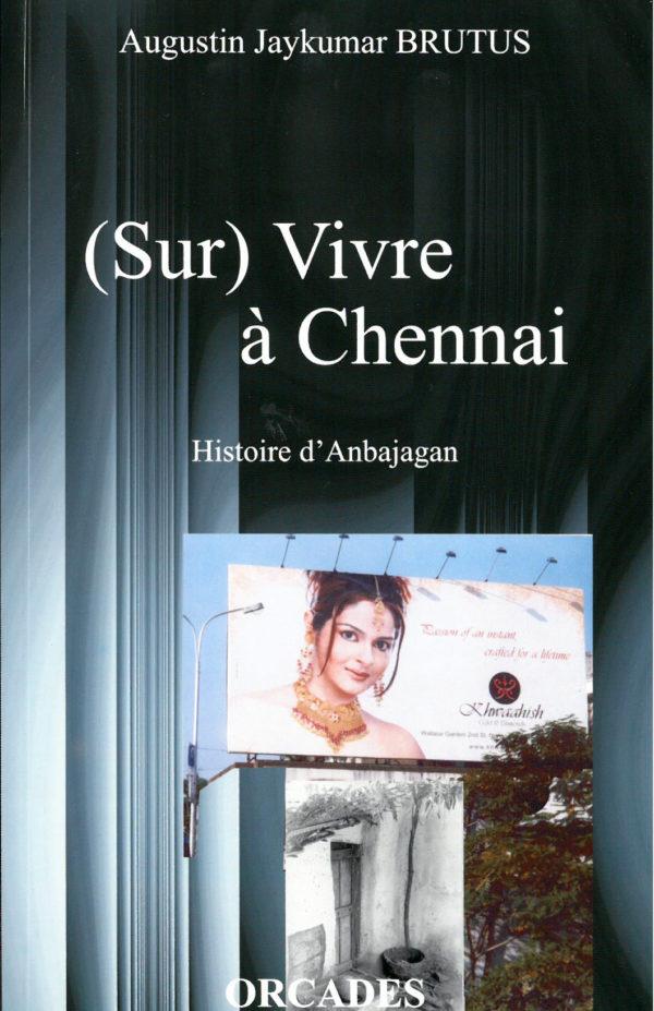Sur-vivre_a_Chennai