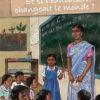 Timeo_education_1