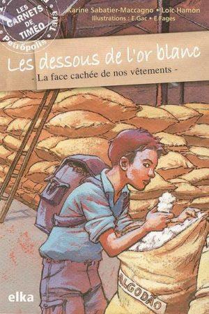 Timeo_les_Dessous_Or_Blanc