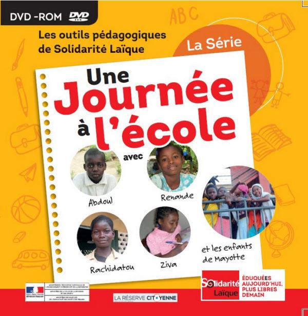 Une_journee_a_l-ecole_1