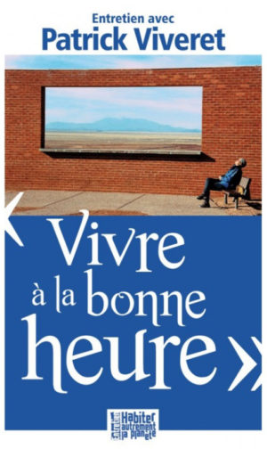 Vivre_a_la_bonne_heure_1