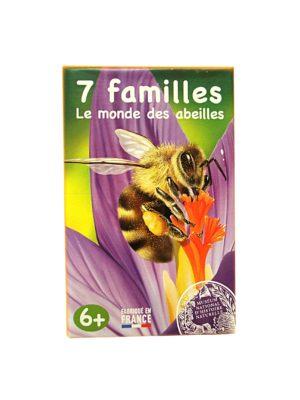 jeu-des-7-familles-le-monde-des-abeilles_1