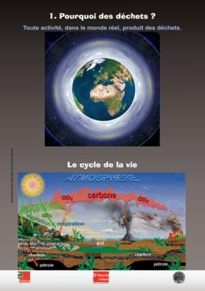 kit-peda_vie_des_dechets_1