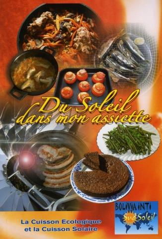 livre_recettes_cuisson_solaire
