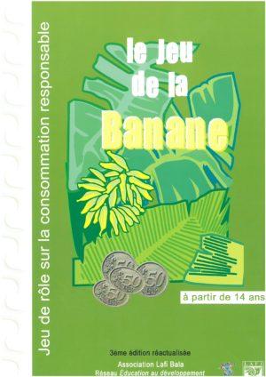 Jeu_de_la_banane_conso_responsable