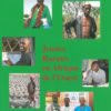 Jeunes-ruraux-en-Afrique
