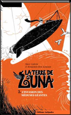 La_terre_de_Luna_tome_2