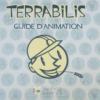 Terrabilis_jeu_ecologique_guide_pedagogique1