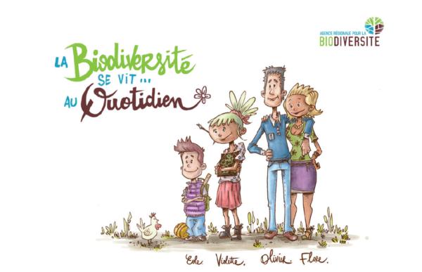 BD-Biodiversite-T1_1