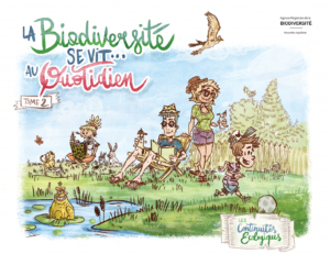 BD-Biodiversite-T2_1