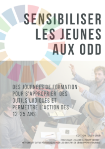 Catalogue de formations aux ODD_KuriOz