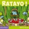 Ratayo-jeu