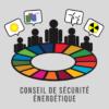 Conseil_de_securite_energetique