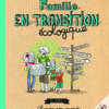 Famille-transition-eco
