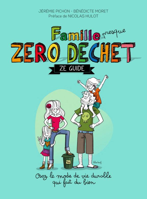 Famille-zero-dechet