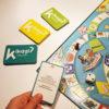 Kikagi-cartes-societe
