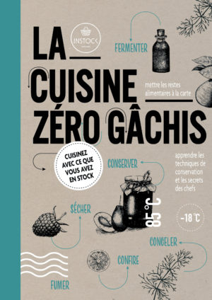 La-cuisine-zero-gachis