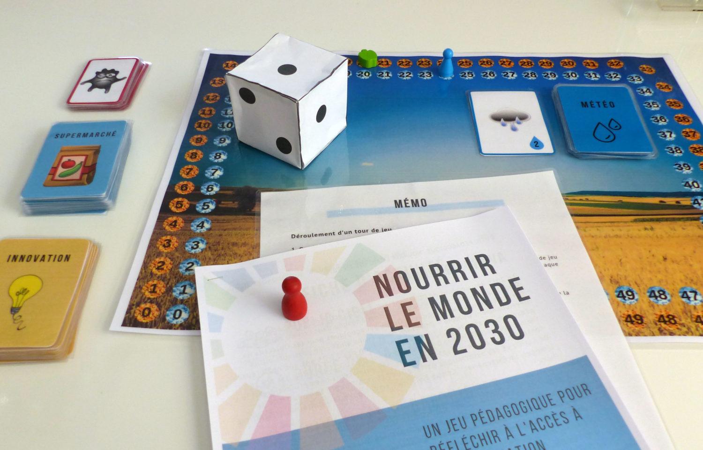 Nourrir_le_monde_en_2030_bis