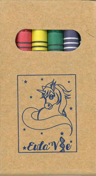 Boite crayons-eulavie