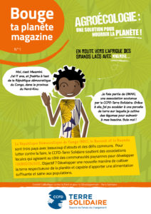 CCFD-BTP_magazine-1