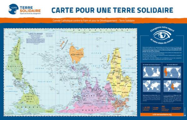 Carte-terre-Solidaire-2019