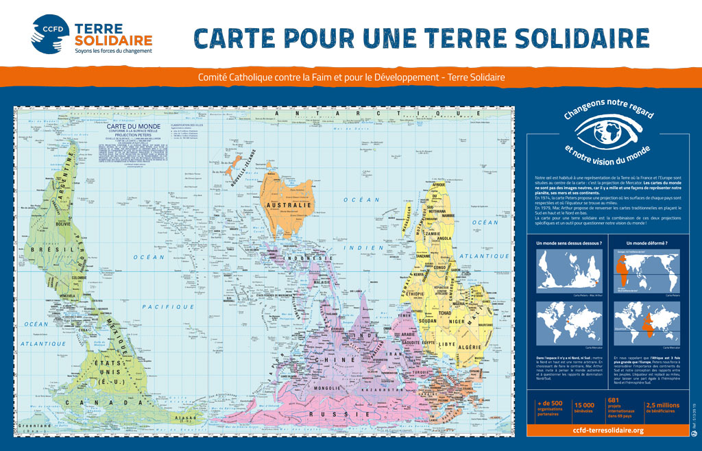 Carte-terre-Solidaire-2019