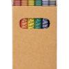 boite-6-crayons-en-cire