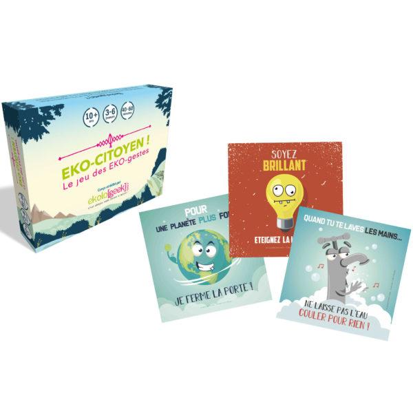 ecogestes_jeu-et-stickers