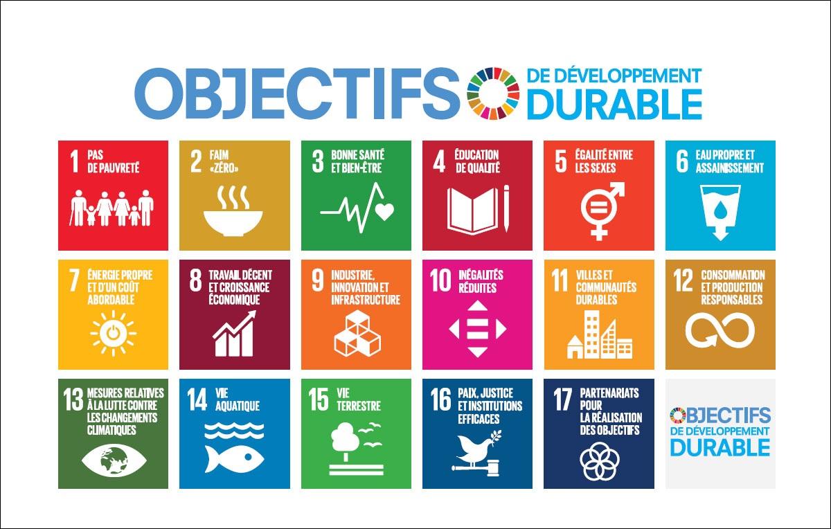 17_Objectifs_de_Developpement_Durable_
