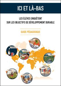 Guide-pedagogique-Ici-et-La-Bas