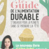 Guide_alimentation_durable