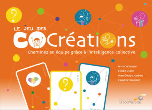 Jeu-COcreations