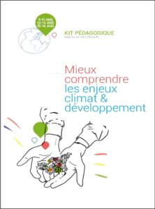 Kit-pedagagogique-AFD-climat_developpement