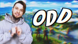 serie_youtube_ODD