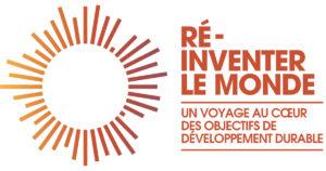 logo_reinventer-le-monde