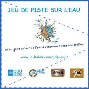 Jeu_de_piste_sur_l