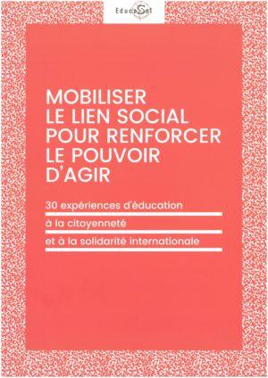 Mobiliser_le_lien_social