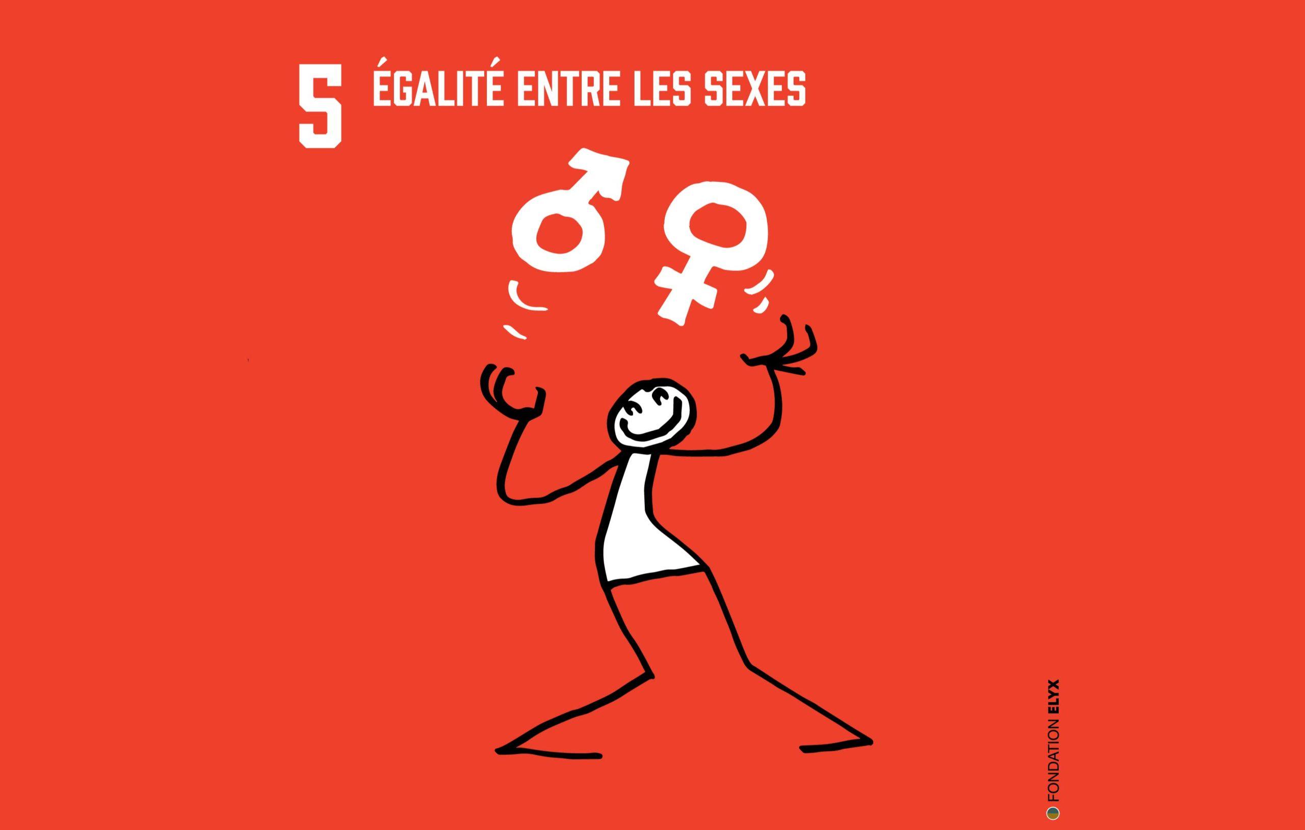 egalite_feme-homme