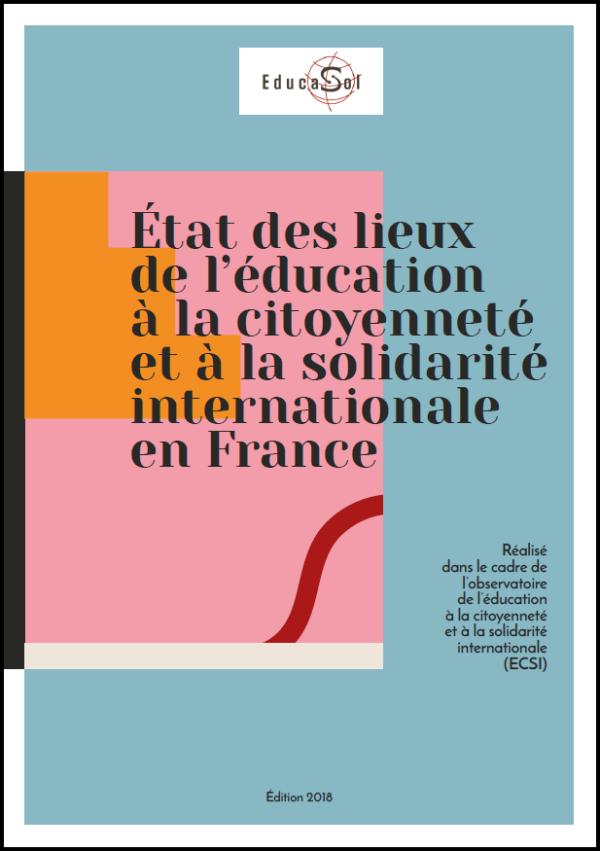 educasol_etat_des_lieux_esci_edition_2018