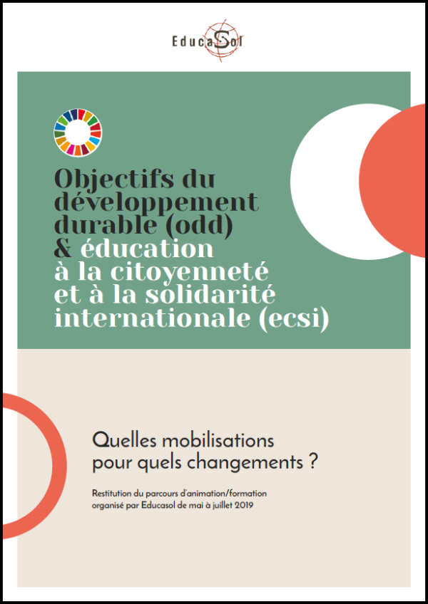 educasol_parcours_odd_ecsi