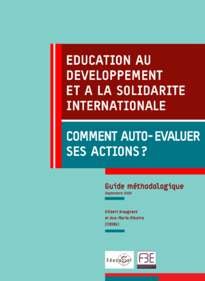 guide_methodologique_auto_evaluation_des_actions_ECSI