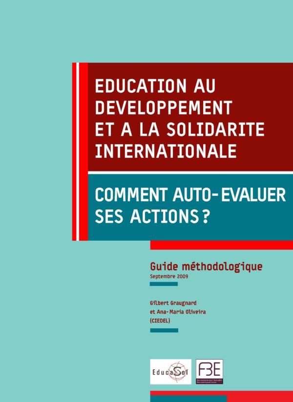 guide_methodologique_auto_evaluation_des_actions_ECSI