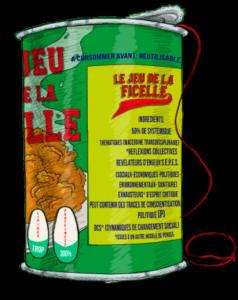 Jeu_de_la_ficelle_alimentation
