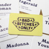 egalite_genre_Bad_bitches_cartes_1