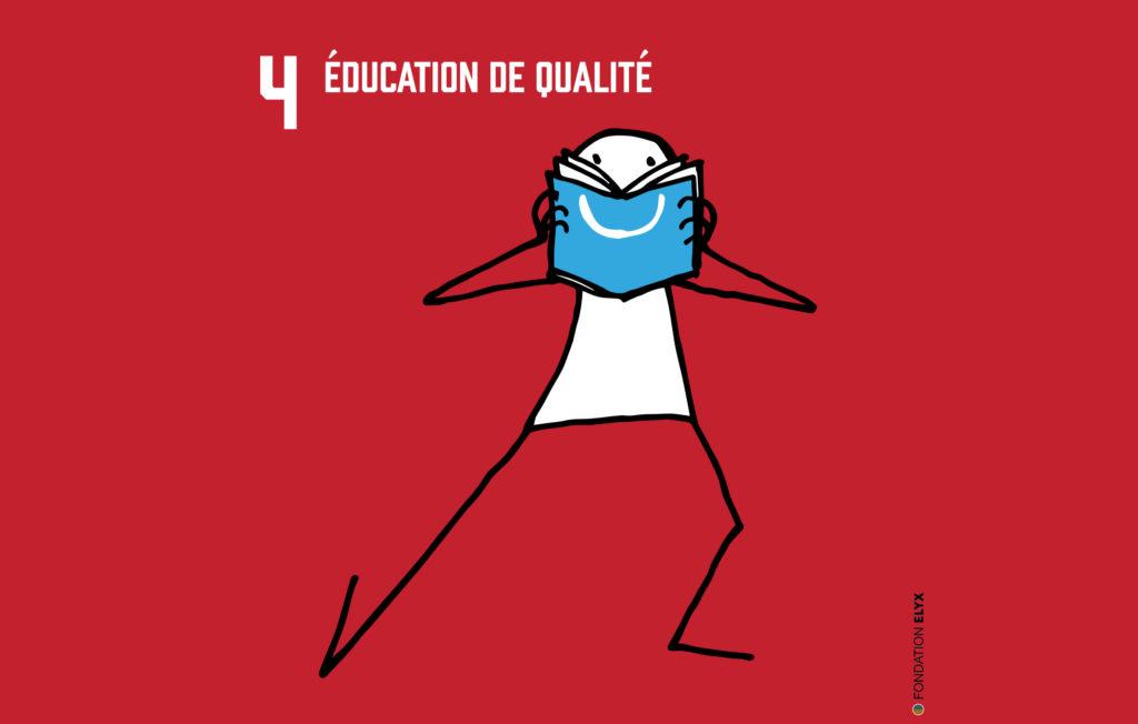 ODD4_ELYX_education_de_qualite