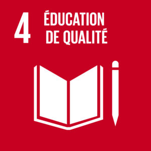 ODD4_education_de_qualite_pour