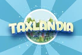 Taxlandia_jeu_fiscalite