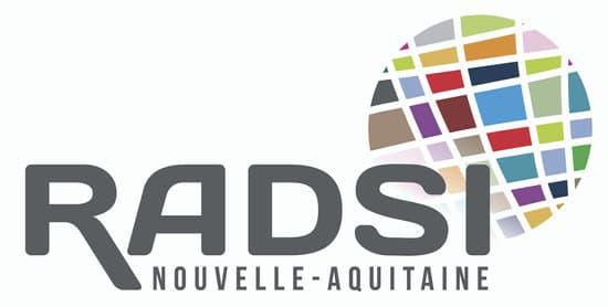 Logo_RADSI
